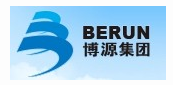 内蒙古博源控股集团有限公司