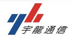 宇龙计算机通信科技(深圳)有限公司