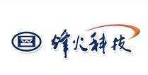 烽火通信科技股份有限公司