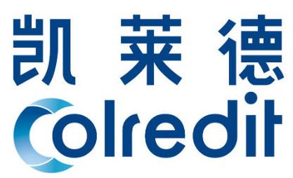 凯莱德(北京)信用管理有限公司