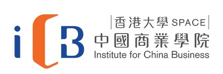 香港大学SPACE中国商业学院